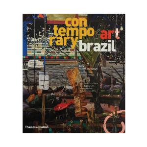 artbook-3